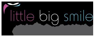 little big smile - Logo